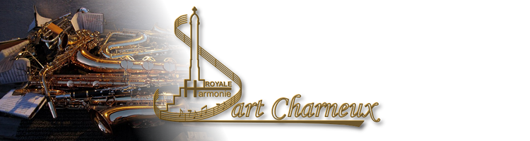 Harmonie Sart-Charneux