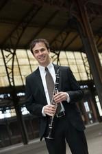 Nicolas Raymond prend la baguette de l'Harmonie Sart-Charneux