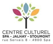 CC SPA-JALHAY-STOUMONT : crise sanitaire – votre ressenti nous intéresse